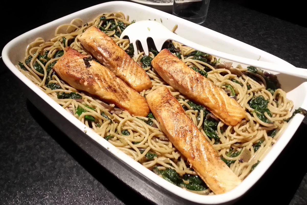 spaghetti.zalm
